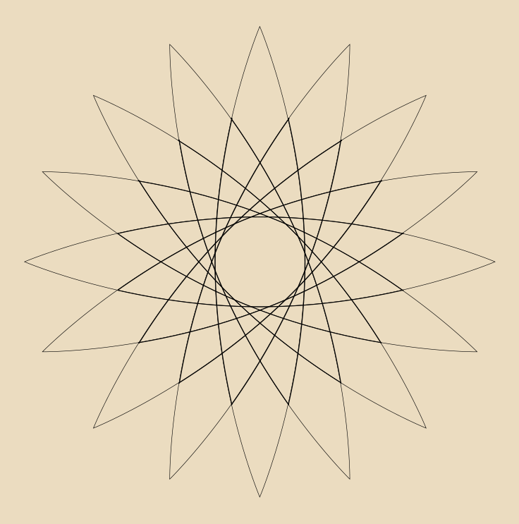 EEC_Process_V102_LIS_Circle_Paint_001_2020-10-16_14.45.47