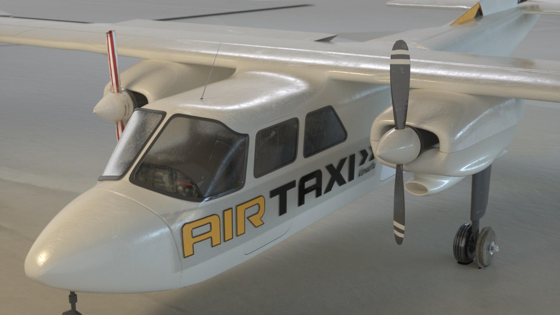 Flugzeug-030-02