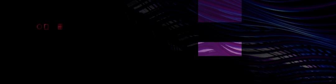 Homepage_V103_ONBRAND_Short_2020-10-08_20.13.01