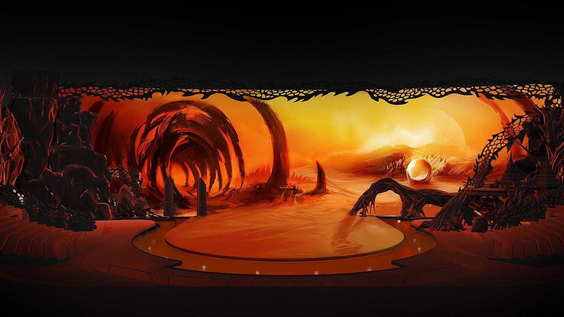 Show_Design_Desert_05-1920×1080-1