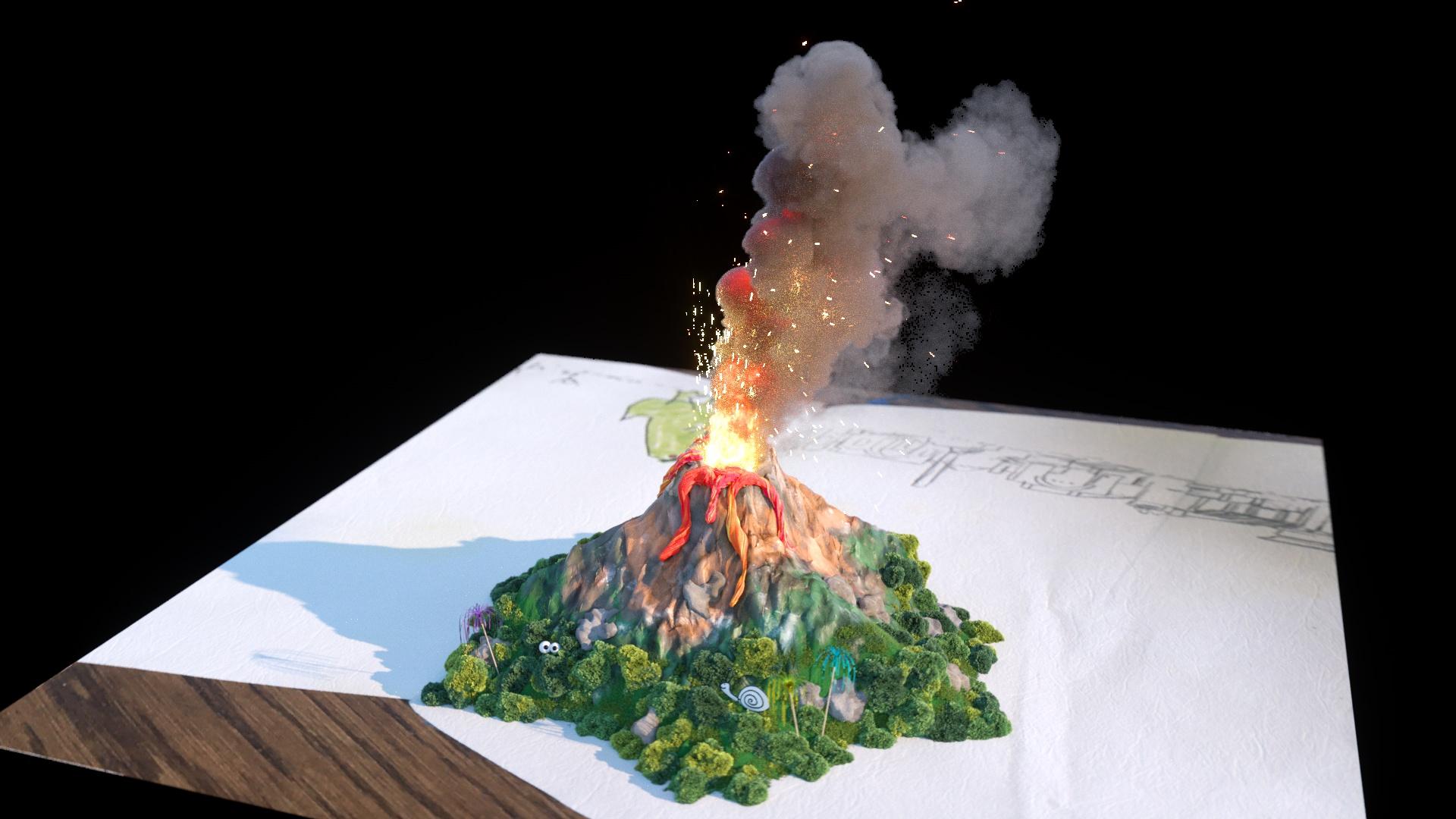 Vulkan0301-turn0095