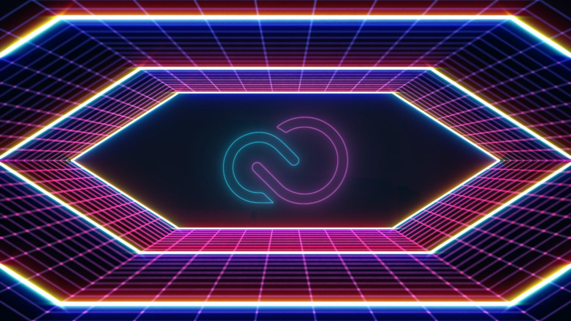 Adobe_DE_30s_16-9_V213_Adobe_Black-Friday_30s_2021-03-08_22.00.10